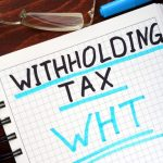 withholding_tax_01