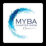 myba_logo_col_2017