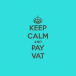 keep_calm_vat